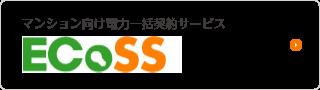 ECoSS